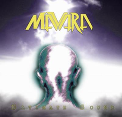 Mavara — Ultimate Sound
