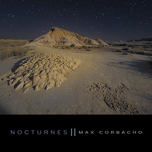 Max Corbacho — Nocturnes II