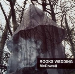 Rooks Wedding Cover art