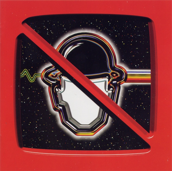 No Hats beyond This Point Cover art