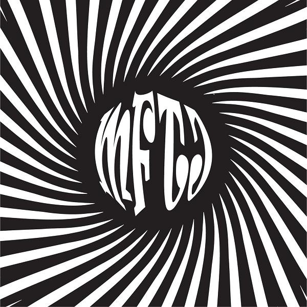 MFTJ Cover art