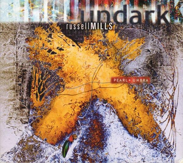 Russell Mills / Undark — Pearl + Umbra