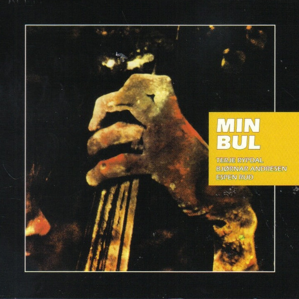 Min Bul — Min Bul