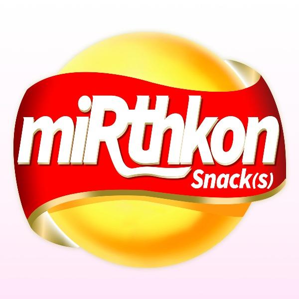 miRthkon — Snack(s)