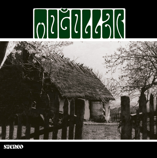 Moğollar Cover art