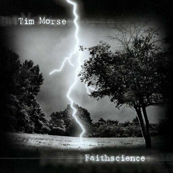 Tim Morse — Faithscience