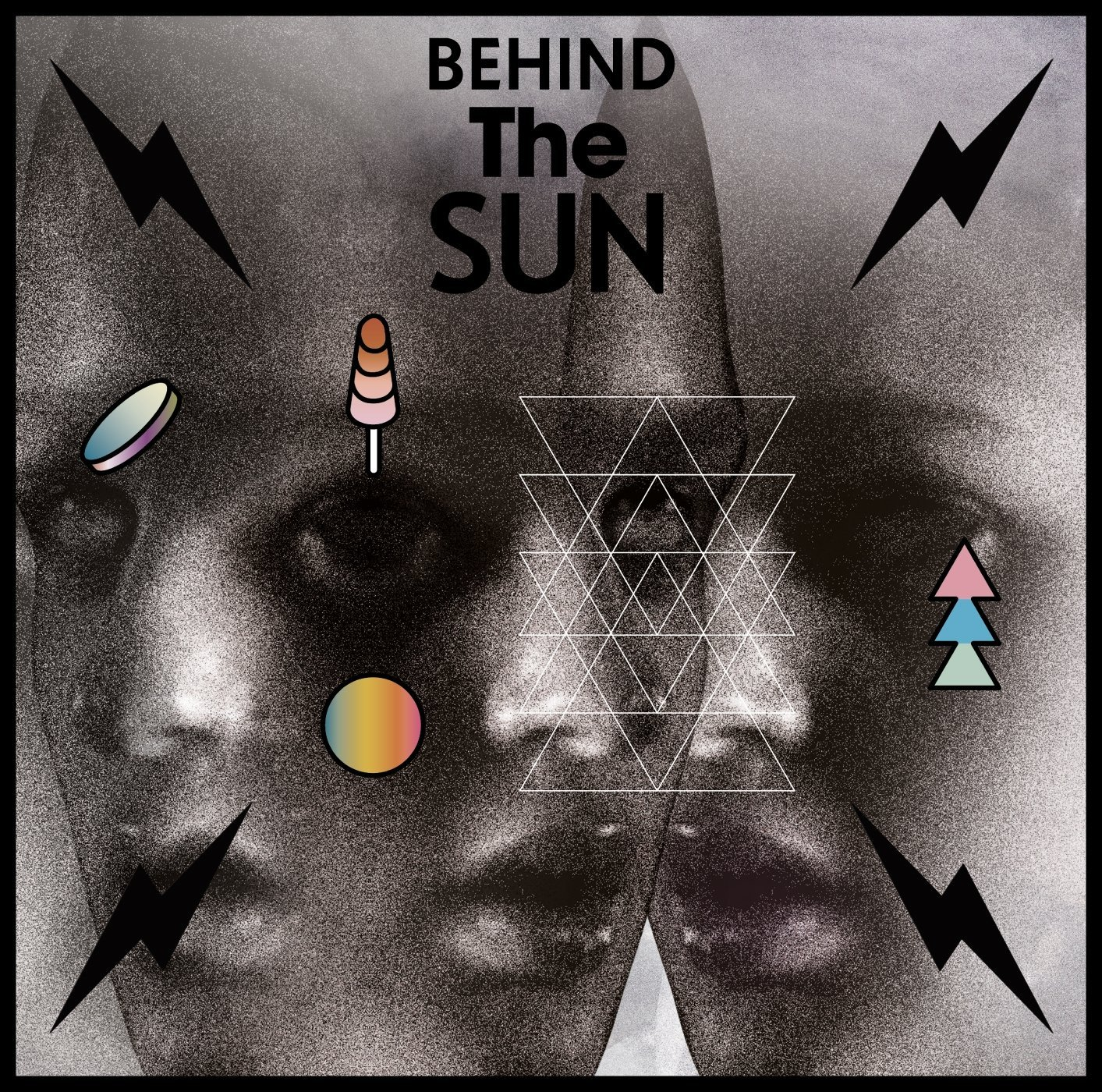 Motorpsycho — Behind the Sun