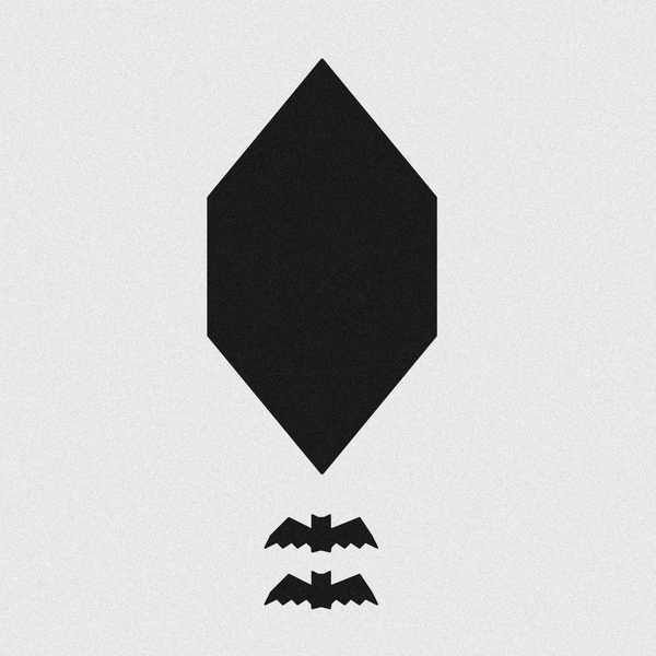 Motorpsycho — Here Be Monsters