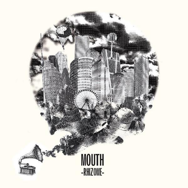 Mouth — Rhizome