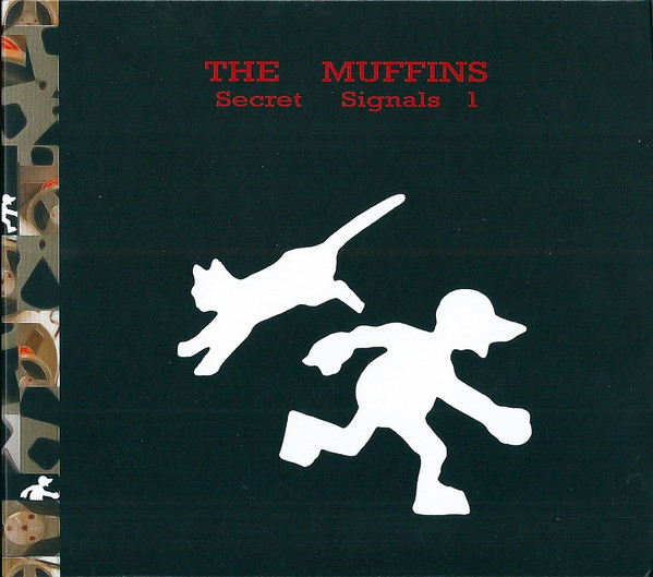 The Muffins — Secret Signals 1