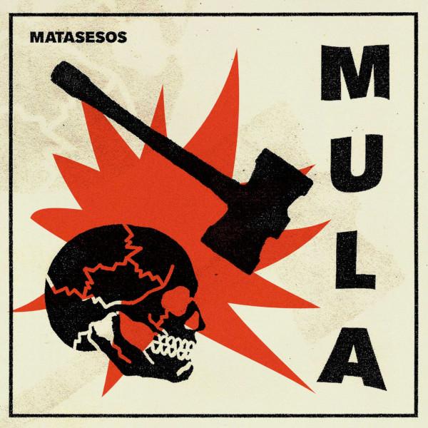 Mula — Matasesos