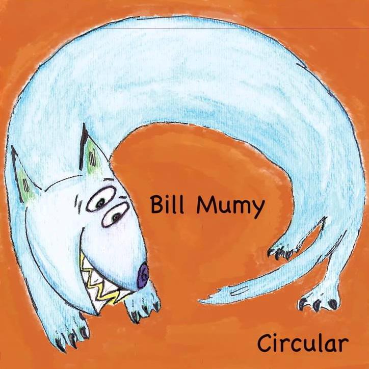 Bill Mumy — Circular