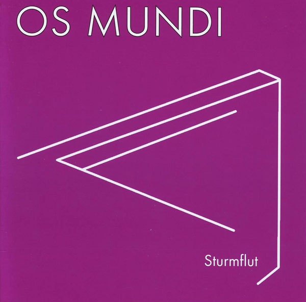 Os Mundi — Sturmflut