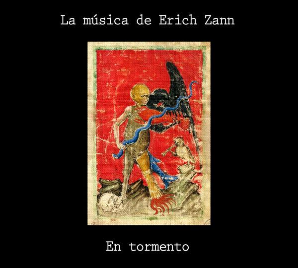 La Música de Erich Zann — En Tormento