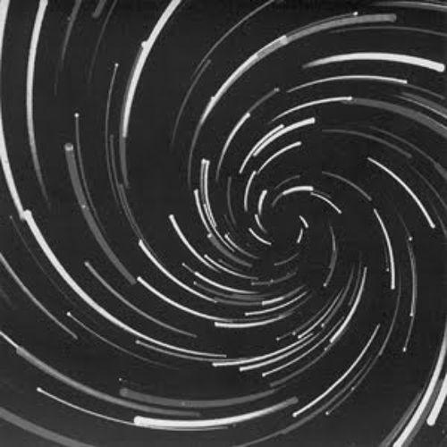 Musica Transonic with Haino Keiji — Incubation