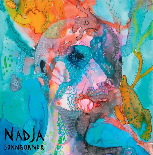 Nadja — Sonnborner