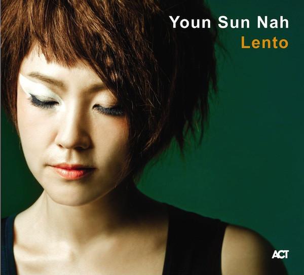Youn Sun Nah — Lento
