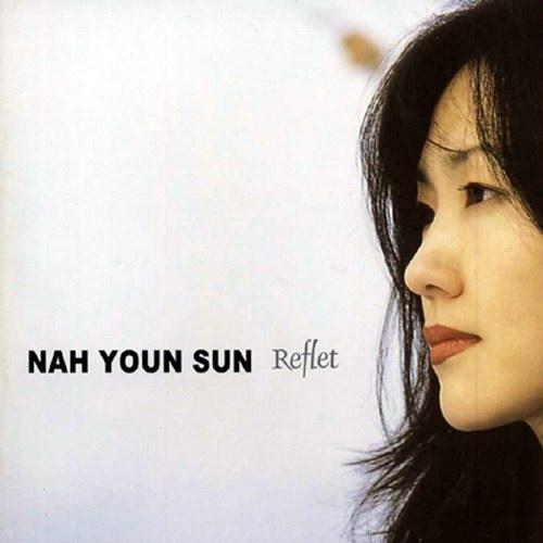 Youn Sun Nah — Reflet