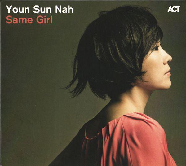 Youn Sun Nah — Same Girl