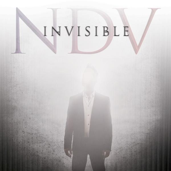 NDV — Indivisible