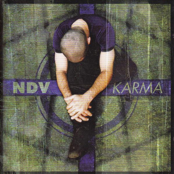 NDV — Karma
