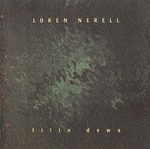 Loren Nerell — Lilin Dewa