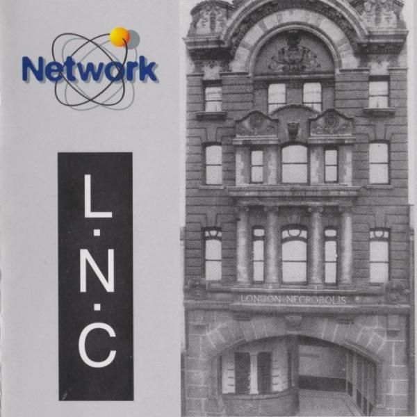 Network — L.N.C.