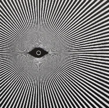 The New Alchemy — Organic Universe
