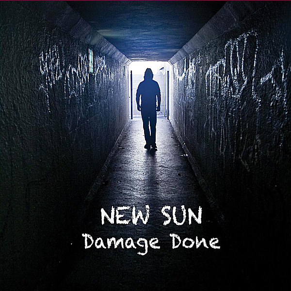 New Sun — Damage Done