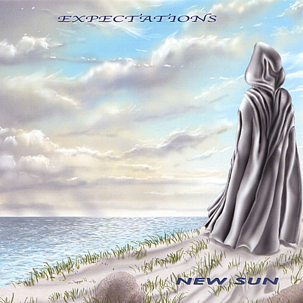 New Sun — Expectations