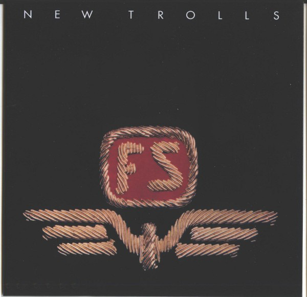 New Trolls — FS