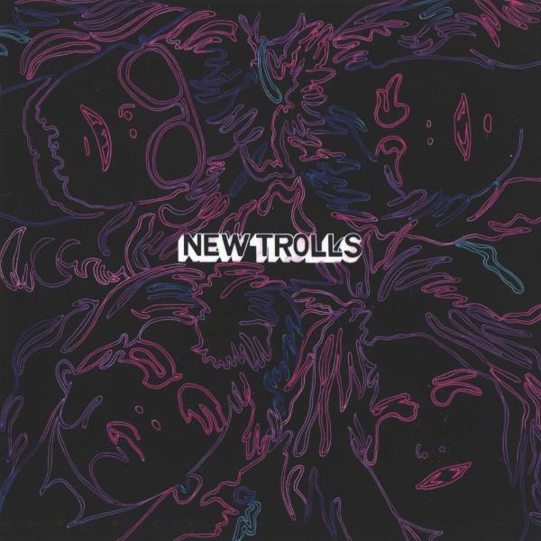 New Trolls — New Trolls