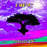 Nexus — Aire