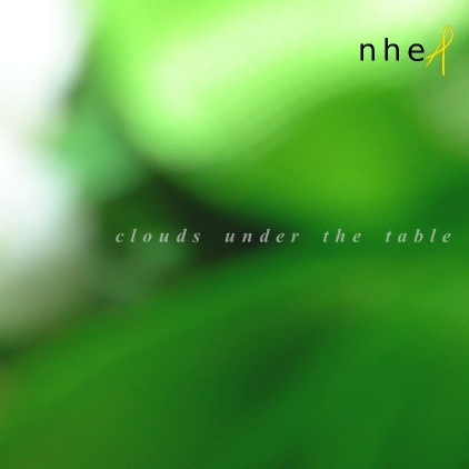 Nheap — Clouds under the Table