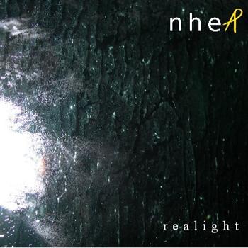 Nheap — Realight