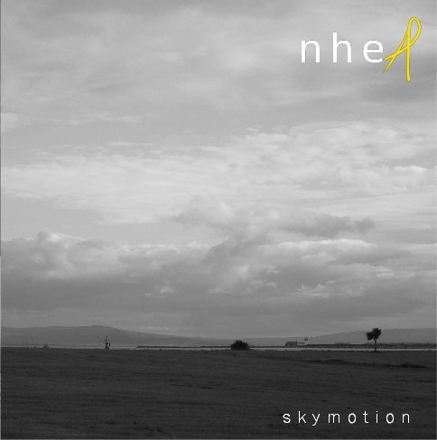 Nheap — Skymotion