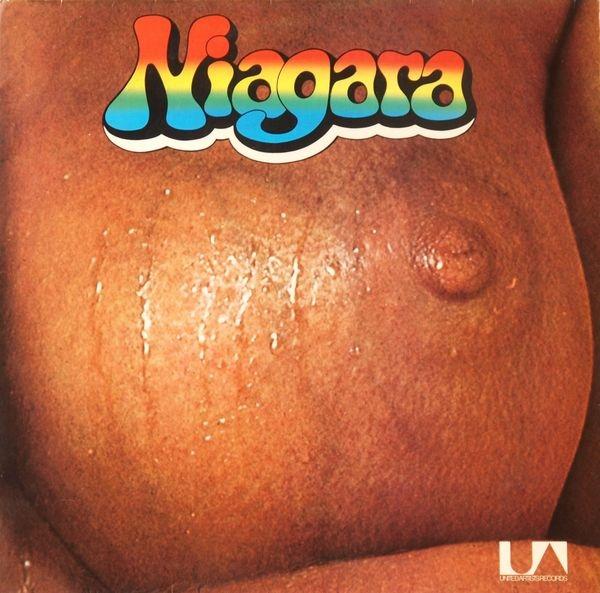 L UNLEASHED - Page 3 Niagara-st-1970