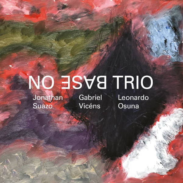 No Base Trio — No Base Trio