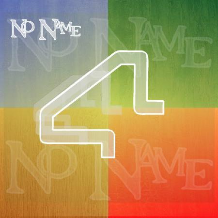 No Name — 4