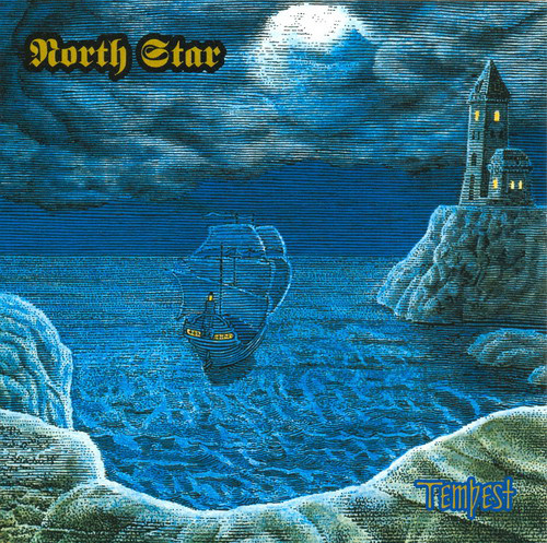 North Star — Tempest