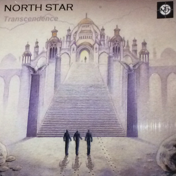 North Star — Trancendence