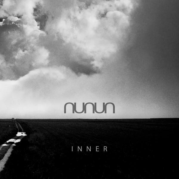 Inner Cover art