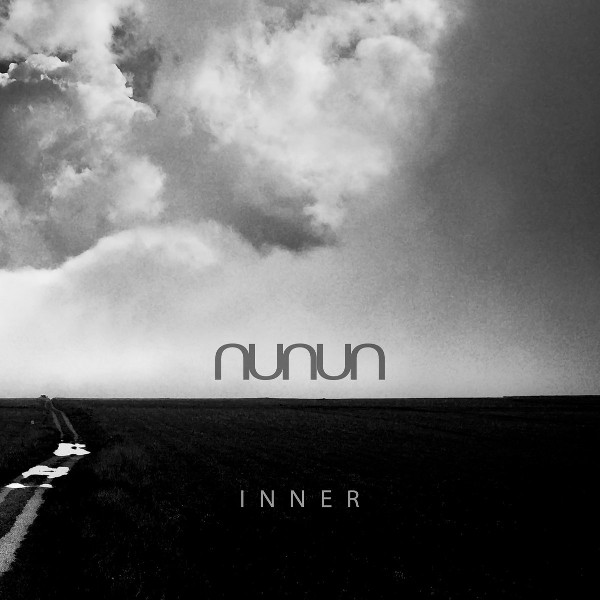 Nunun — Inner