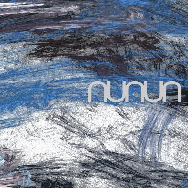 Nunun — Nunun