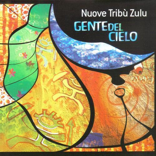 Nuove Tribù Zulu — Gente del Cielo