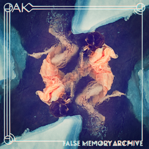 Oak — False Memory Archive
