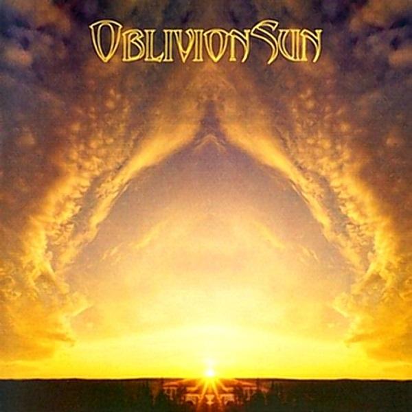 Oblivion Sun — Oblivion Sun