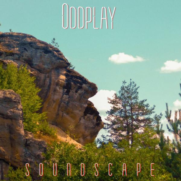 Oddplay — Soundscape