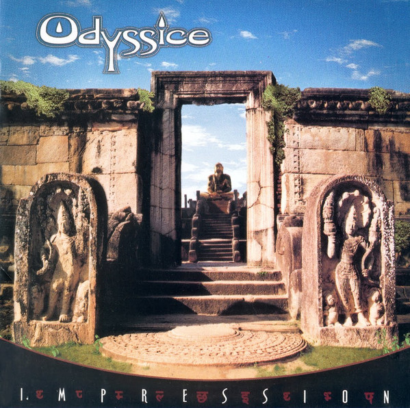 Odyssice — Impression