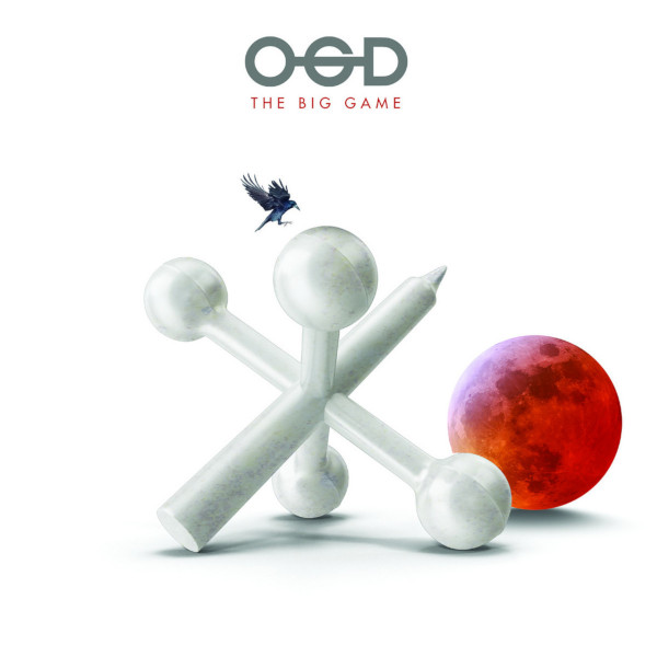 OGD — The Big Game
